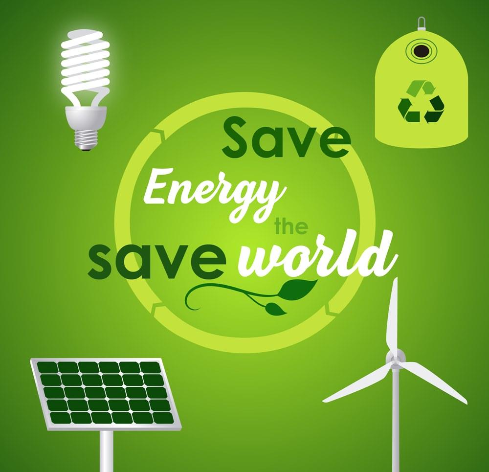 build-energy-saving-building-to-save-the-world