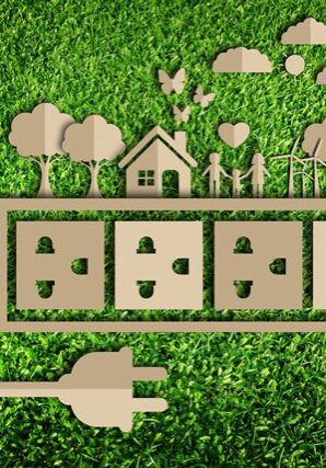 saving-energy-concept-640px